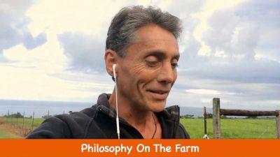 Philosophy On The Farm