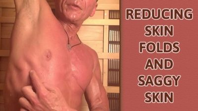 Reducing Skin Folds And Saggy Skin
