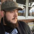 Profile picture of Daniel Cafone