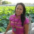 Profile picture of Jade Rajbir Kaur
