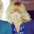 Profile picture of Shananananana Wafllller