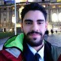 Profile picture of Gustavo Almeida
